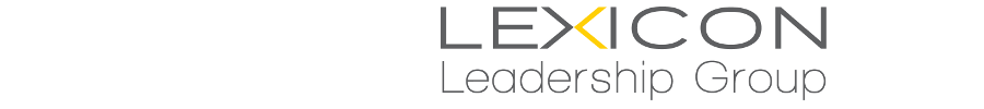 Lexicon Leadership Group